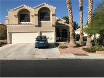 View 2161 Fountain Springs Dr Henderson NV