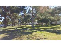 View 3408 Townhouse Dr Las Vegas NV