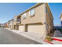 View 6122 Pine Villa Ave # 102 Las Vegas NV