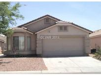View 1071 Articwood Ct Las Vegas NV