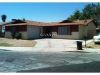 View 570 Airshire Ct Las Vegas NV