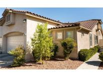 View 184 Tapatio St Henderson NV