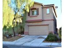 View 3805 Carisbrook Dr North Las Vegas NV