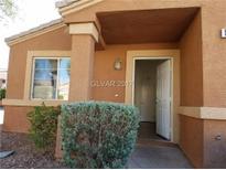 View 5188 Jewel Canyon Dr Las Vegas NV