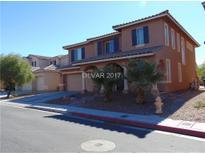 View 4025 Keasberry Ave North Las Vegas NV