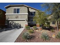 View 1137 Evergreen Cove St Henderson NV