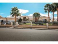 View 7041 Coldwater Dr Las Vegas NV