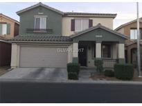 View 6885 Mahogany Meadows Ave Las Vegas NV