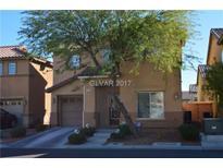 View 8316 Bismark Sapphire St Las Vegas NV