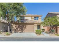 View 6702 Mojave Blush Dr Las Vegas NV
