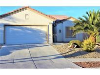 View 7935 Broadwing Dr North Las Vegas NV