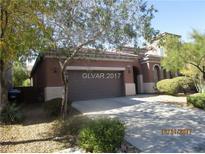View 10317 Denman St Las Vegas NV