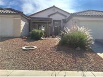 View 829 Beefeater Pl North Las Vegas NV