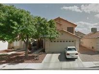 View 4017 Red Pony Ct Las Vegas NV