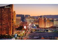 View 2700 Las Vegas Bl # 3511 Las Vegas NV