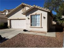 View 1076 Sweeping Vine Ave Las Vegas NV