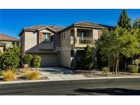 View 9128 Nicklewood Ave Las Vegas NV