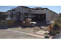 View 11825 Saverio Ave Las Vegas NV