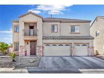 View 1617 Danielle Rebecca Ave North Las Vegas NV