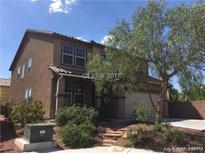 View 8265 Kimberly Diamond St Las Vegas NV