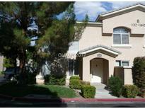 View 3950 Sandhill Rd # 138 Las Vegas NV