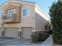 View 8659 Horizon Wind Ave # 102 Las Vegas NV