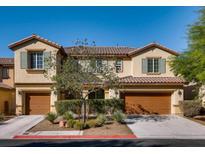 View 5909 Grey Goose St North Las Vegas NV