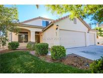 View 825 Gleamstar Ave Las Vegas NV