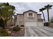 View 8177 Coyado St Las Vegas NV