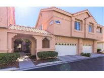 View 5201 S Torrey Pines Dr # 1241 Las Vegas NV