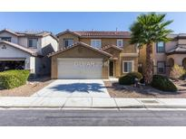 View 5328 Hollyridge St North Las Vegas NV