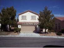View 10312 Tower Ridge Ave Las Vegas NV