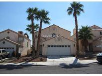 View 8013 Redskin Cir Las Vegas NV