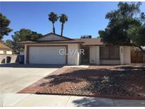 View 5438 Percheron St Las Vegas NV