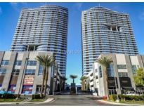 View 4525 Dean Martin Dr # 1608 Las Vegas NV