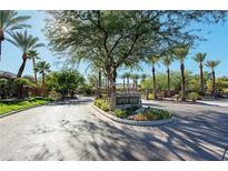 View 529 Summer Mesa Dr Las Vegas NV