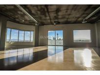 View 900 Las Vegas Bl # 912 Las Vegas NV