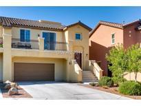 View 3893 Ankara Walk Dr North Las Vegas NV