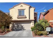 View 10662 Little Horse Creek Ave Las Vegas NV