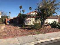 View 5066 Palmyra Ave Las Vegas NV