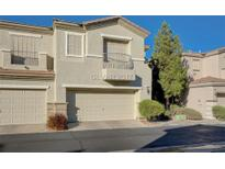 View 706 Principle Point Ave Henderson NV