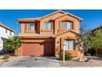 View 8324 Valleybreeze Ave Las Vegas NV