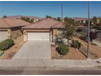 View 3036 Gannon Ridge Ave North Las Vegas NV