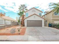 View 5757 Fairlight Dr Las Vegas NV