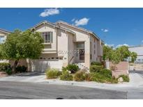 View 9616 Meridian Park Ave Las Vegas NV