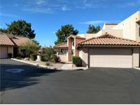 View 3673 Largo Verde Way Las Vegas NV