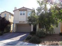 View 8457 Bellery Ave Las Vegas NV