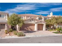 View 8279 Trinity Oaks Ct Las Vegas NV