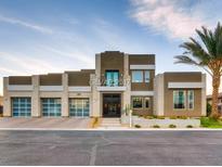 View 2651 Eldora Estates Ct Las Vegas NV