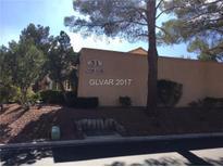 View 2851 S Valley View Bl # 1130 Las Vegas NV